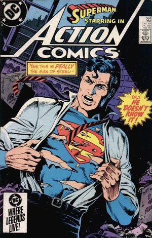 File:Action Comics Issue 564.jpg