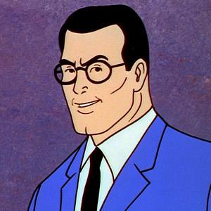 wiki Superman (Clark Kent)