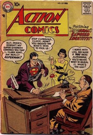 File:Action Comics Issue 237.jpg