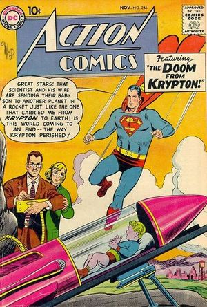 File:Action Comics Issue 246.jpg