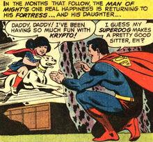 Superdad-superman215