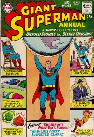 File:Superman Annual Vol 1 8.jpg