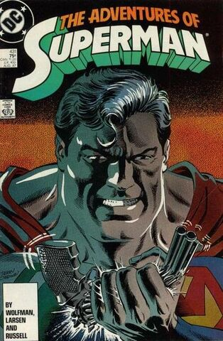 File:The Adventures of Superman 431.jpg