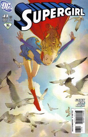 File:Supergirl 2005 43.jpg