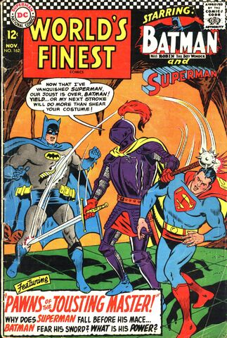 File:World's Finest Comics 162.jpg
