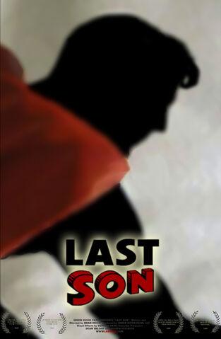 File:Last Son Documentary.jpg