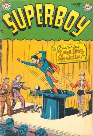 File:Superboy 1949 21.jpg