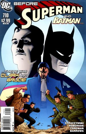 File:Superman Vol 1 710.jpg