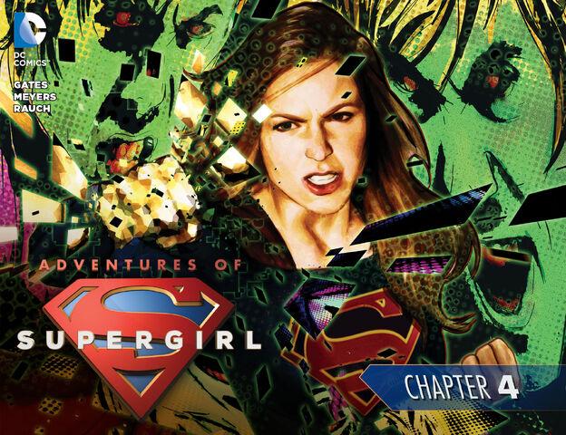 File:Adventures of Supergirl 04.jpg