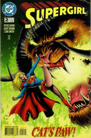 File:Supergirl 1996 02.jpg