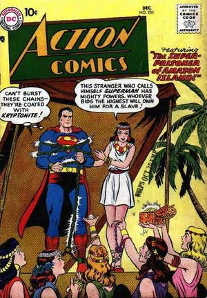 File:Action Comics Issue 235.jpg