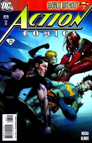 File:Action Comics 878.jpg