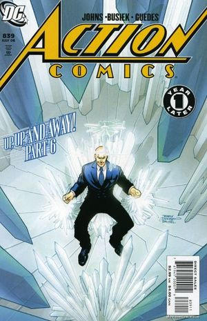 File:Action Comics Issue 839.jpg