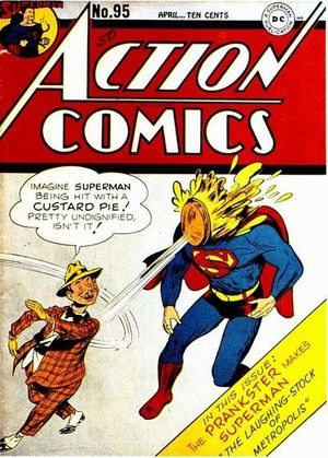 File:Action Comics Issue 95.jpg