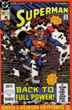 File:Superman Vol 2 50.jpg