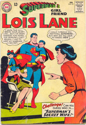 File:Supermans Girlfriend Lois Lane 055.jpg