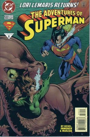 File:The Adventures of Superman 532.jpg