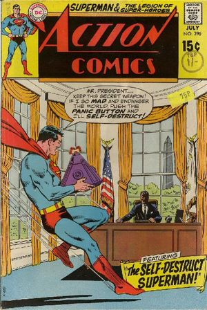 File:Action Comics Issue 390.jpg