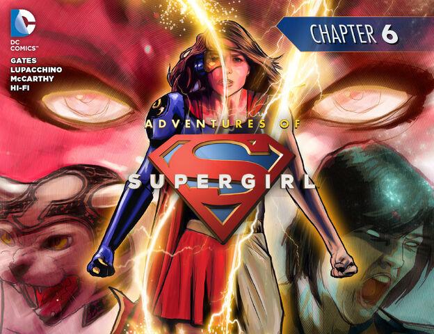 File:Adventures of Supergirl 06.jpg