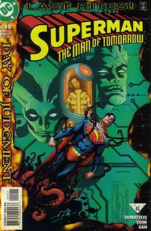 File:Superman Man of Tomorrow 15.jpg