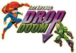 Lex-Luthor-Drop-of-Doom-193834 d7dd6872-ea1a-44c1-871b-d51980e84be5