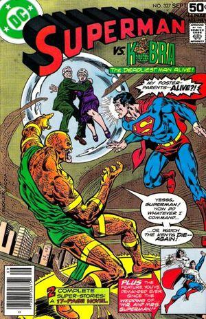 File:Superman Vol 1 327.jpg