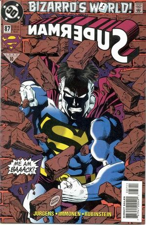 File:Superman Vol 2 87.jpg