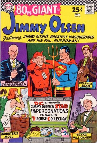 File:Supermans Pal Jimmy Olsen 095.jpg