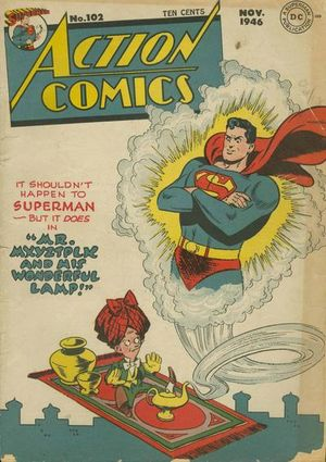File:Action Comics Issue 102.jpg