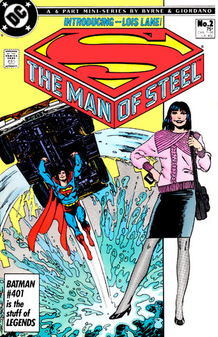 File:Man of Steel 2.jpg