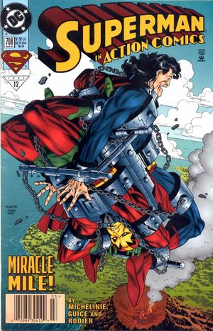 File:Action Comics Issue 708.jpg