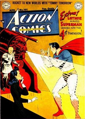 File:Action Comics Issue 131.jpg