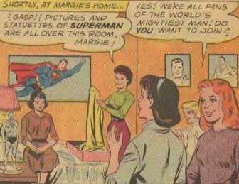 File:Superman Fan Club.jpg