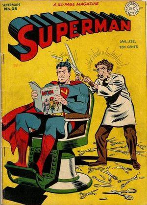 File:Superman Vol 1 38.jpg