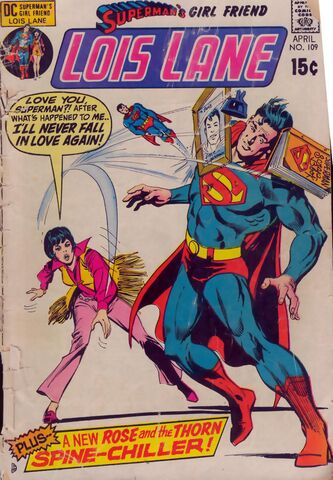 File:Supermans Girlfriend Lois Lane 109.jpg