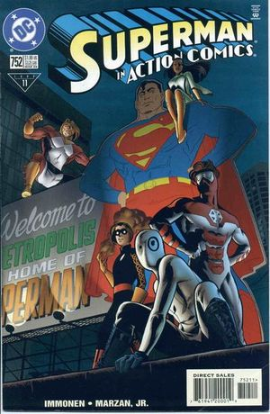 File:Action Comics Issue 752.jpg