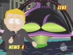 File:South Park Hall of Doom.jpg