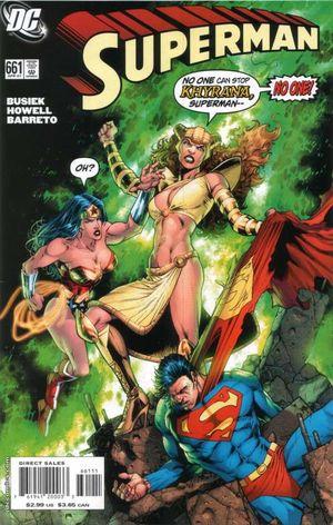 File:Superman Vol 1 661.jpg