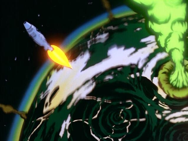 File:Krypton-animatedseries2.jpg