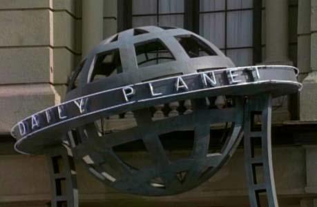 File:Planetglobe.jpg