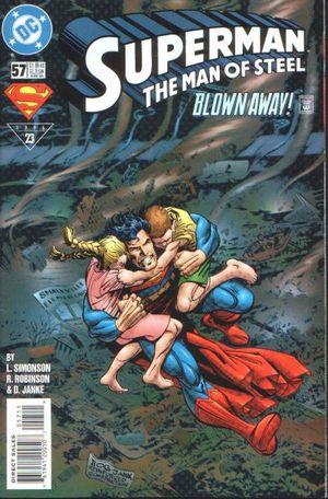 File:Superman Man of Steel 57.jpg