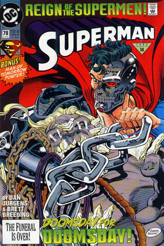 File:Superman 78.jpg