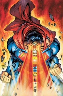 File:Superman Heat Vision.jpg
