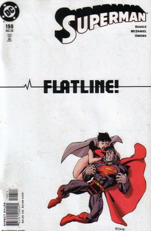 File:Superman Vol 2 198.jpg