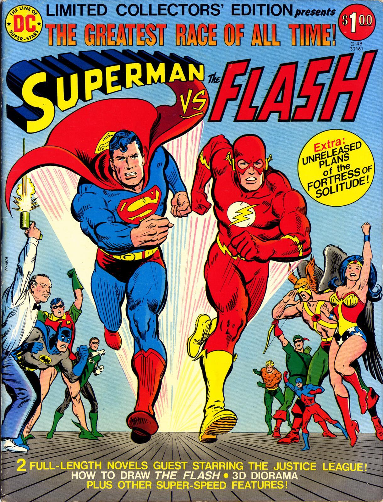 Resultado de imagem para superman flash