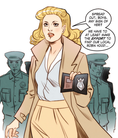 File:Maggie Sawyer DC Bombshells 01.png