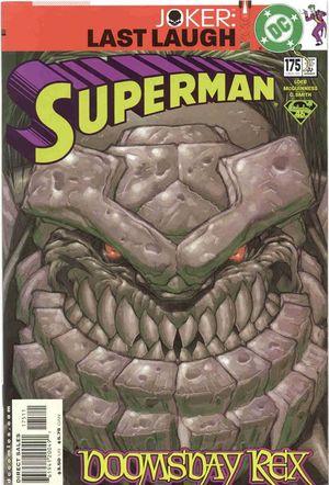 File:Superman Vol 2 175.jpg