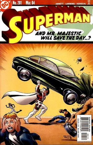 File:Superman Vol 2 201.jpg