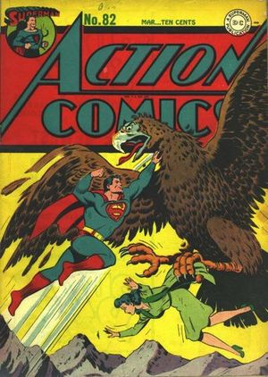 File:Action Comics Issue 82.jpg