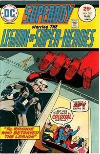 Superboy 1949 207